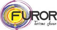 logo_cliente